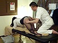 Attention Office Ladies! Legs Tired From Work? How About Loosening Them Up? - We Gave Amateurs an Oil Massage Allll The Way Up Their Legs and Made Them Cum Like Crazy! We Fucked Their Sensitive Bits With No Rubber & Bukkake'd Their Legs! preview-8