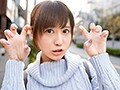 A Handjob Genius Barely Legal Makes Her AV Debut!! We Discovered This Young Therapist With Divine Hands In The Hokuriku Region! Noa-chan (20 Years Old) Occupation: Massage Parlor Therapist (Aroma Massage Esthetician) NANPA JAPAN EXPRESS vol. 69 preview-1