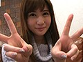 A Handjob Genius Barely Legal Makes Her AV Debut!! We Discovered This Young Therapist With Divine Hands In The Hokuriku Region! Noa-chan (20 Years Old) Occupation: Massage Parlor Therapist (Aroma Massage Esthetician) NANPA JAPAN EXPRESS vol. 69 preview-2
