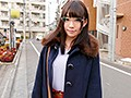 This Innocent Maso Student Works At A Used Bookstore In The City And Has Had Only One Sexual Partner Before This Sanae-chan (20 Years Old) And Now She's Appearing In This AV!! This Documentary Tracks The 60 Days We Spent Together With Her, Filming Her Until Her Debut We Went Picking Up Girls And Asked Them To Appear In This Video vol. 14 preview-6