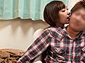Obscene Sex Video Featuring Ayaka (22 Years Old), A Sexually Aggressive Girl Who Will Ride Your Cock With Her Vacuum Pussy Until You Cum Inside Her. Pick-Up JAPAN EXPRESS vol. 96 preview-2