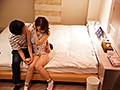 Creampie Sex! Orgy Sex! Cherry Boy Sex! NANPA JAPAN Has Acquired 80 Real And Genuine Amateur College Girl Babes For Real Sex In This Large Release Collection!! 8 Hours preview-7