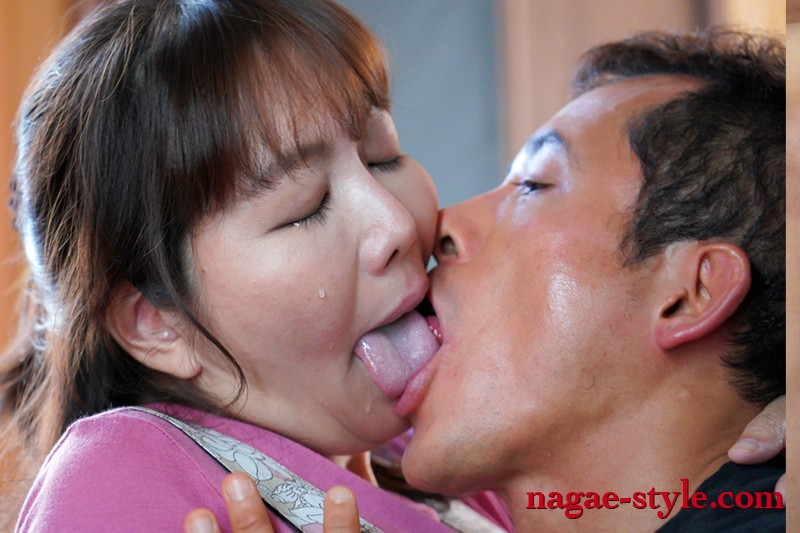 [NSPS-865] A Mother And Her Son-in-law's Big Cock - Sachiko Ono