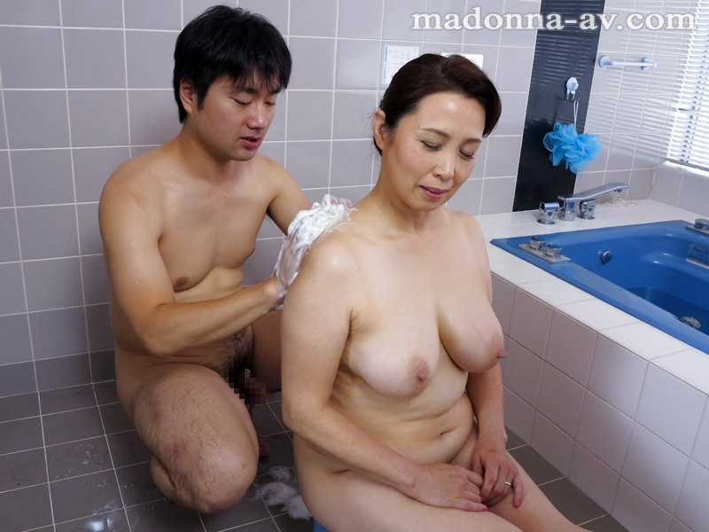 student gets korean cam girl shows pussy mature fucking