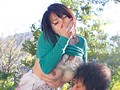 Cuckold Hot Springs Vacation - Steamy,Adulterous Hot Spring - Minako Kirishima preview-8