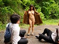The Old Exhibitionist Woman Is Here! Ryoka Miyabe preview-10