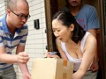 My Husband's Son Was So Horny... Yasuko Ogata preview-5