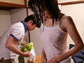 My Auntie Yuko Is Secretly Leading Me To Temptation Yuko Kaneshima preview-9