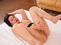 A Fresh Face Brand New Obasan Hope!! A Once-In-10-Years Genius Has Arrived!! We Put The Call Out And This Ginza Madam Answered!! Satsuki Takaoka 45 Years Old The Older She Gets, The Hornier She Gets, And Now She Can No Longer Hold Herself Back As She Makes Her Adult Video Debut!! preview-2
