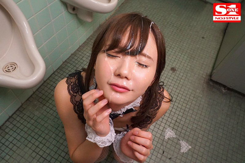 [OFJE-210] Miru Sakamichi's First Best Collection - Marking One Year Since Her S1 Debut - 10 Titles, 8 Hour Special