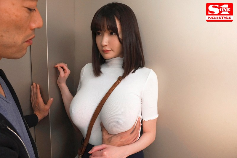 [OFJE-240] Jun Kakei Her First Anniversary Best Hits Collection Divine J-Cup Titties 480-Minute Special