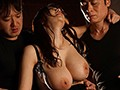 (ofje00279)[OFJE-279] Rara Anzai 1st BEST Collection Download 7