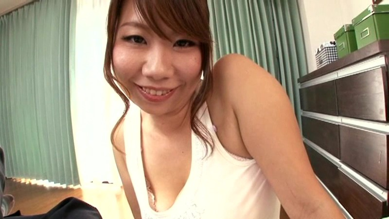 OKSN-125 Incest, Seduced by My Mother's Huge Breasts New Fetish Mosaic Mai Kitahori