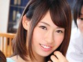 Forbidden Hole: Brother/Sister & Parents Incest Sana Mizuhara preview-1
