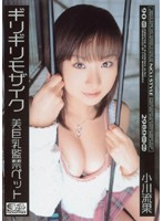 Barely Censored Big Titted Confined Pet 下載