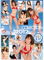 S1 Summer Collection 2012 Download