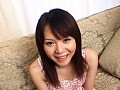 (opmd011)[OPMD-011] Sana Amamiya Gets Creampied in Both Holes During Extreme Scat Play Download 1