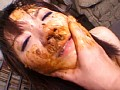 (opmd011)[OPMD-011] Sana Amamiya Gets Creampied in Both Holes During Extreme Scat Play Download 14