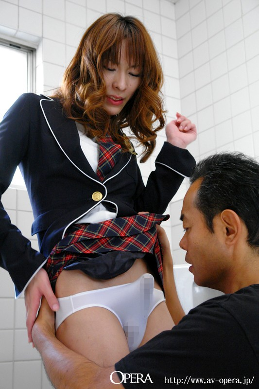 More school girl porn from russia - 98 part 3