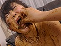 Scatophagy Anal Gangbang Torture--Laid Off Employees' Scat Torture Revenge Mayumi Kanzaki preview-9