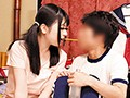 I'm A Nobody At School But During Our School Trip, I Ended Up Drinking With The Popular Girls In My Class! The Girls Seemed To Enjoy My Company And They Kept Drinking The Booze I Secretly Brought With Me, And I Could Feel Something Was About To Happen! preview-1