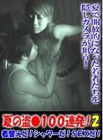 Summertime Voyeurism 100 In A Row! 2 - Changing! Showers! Sex! Download
