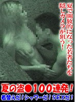 Summertime Voyeurism 100 In A Row! (1) - Changing Rooms! Showers! Sex! Download