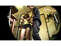 (parathd00260)[PARATHD-260] Violated Girls Caught on Camera! 33 Sex Crimes Download 1