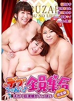 Fat Chicks! A Major Collection Complete Edition Lots And Lots Of Sweaty Fat Chicks Download
