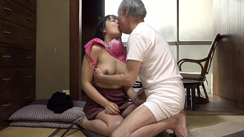 Japanese Husband Cant Stop Banging His Wife Porn Photo