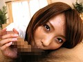 Rin Sakuragi's Handjob & Dirty Talk Massage Parlor preview-1