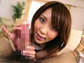 Rin Sakuragi's Handjob & Dirty Talk Massage Parlor preview-7