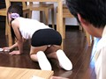 Sister-in-Law's Creampie Temptation Kaho Kasumi preview-11