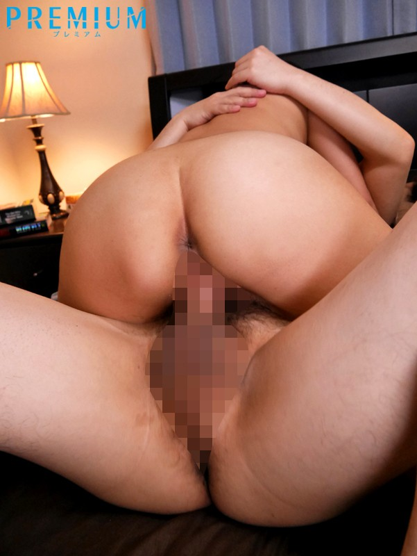 Creampie sister in law