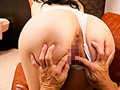 Whores With Amazing Ass PREMIUM preview-2