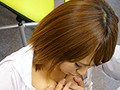 Slipped Out Of Her Shirt! Temptation Titty Fuck Office Lady, Rina Okazawa preview-3