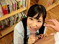 Schoolgirls Wetting Themselves While Going Commando - Noa Eikawa preview-9