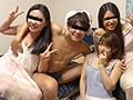 Special Event Club Cuckold The Time I Was Naive and Let Some Guys Get My Girlfriend Drunk and Give Her Creampies Mari Rika preview-2