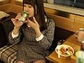 Mikuru Shiiba Her First No Makeup Sleepover Begging For Licking Creampie Sex She's Wearing No Makeup And Wearing Her Pajamas In This Fucking-Til-The-Break-Of-Dawn Documentary preview-10
