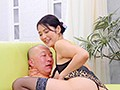 Creampie Raw Footage Sex With An Actress Who Will Cum Right At You Instantly After Meeting Meguri preview-3