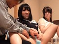 (post00402)[POST-402] Select Beauties Series A Prim And Proper Lady And A Horny Slut Get Together At An Izakaya Bar To Get Drunk Girl Wild!? Peeping Videos Of Secret Sex Inside This Bar 4 Download 4