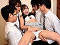 (post00445)[POST-445] My Wife Became A Drunk Girl In Front Of Her Male Co-Workers A Video Commemorating My Wife's Farewell Sexual Harassment Office Party Download 9