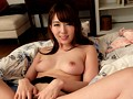 The Busty Teacher's Allure Yui Hatano preview-8