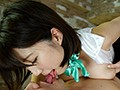 A Pull Out Dirty Talk Titty Fuck It All Ended With An Amazing Titty Fuck Ejaculation Ellen Fujisaki preview-9