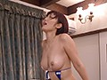 Frequent Visitor Of The Brest-Massage Parlor Asahi Mizuno preview-5
