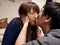 NTR With My Neighbor A Big Tits Apartment Wife Is Stalked By A Pervert Shiori Kamisaki preview-7