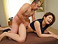 I Hated Him But he Tested My G-Spot And Sent Me Into A Pissing Orgasm Yuri Oshikawa preview-3
