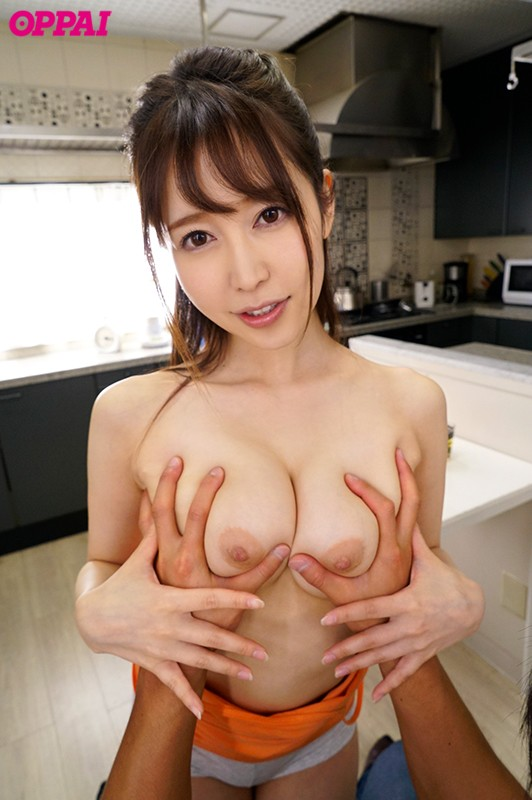 PPPD-682 - Japanese Adult Movies - R18.com