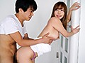 (pppd00705)[PPPD-705] My Girlfriend's Older Sister Is A Big Tits Babe Who Gave Me The Okay For Creampie Sign And Tried To Lure Me To Temptation Sarina Kurokawa Download 3