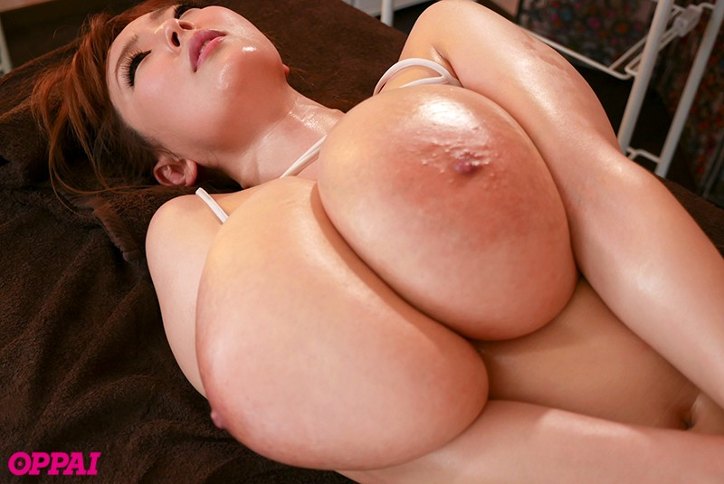 [PPPD-774] Erotic Oil Massage. Relentless Pleasure And Endless Orgasms. Hitomi